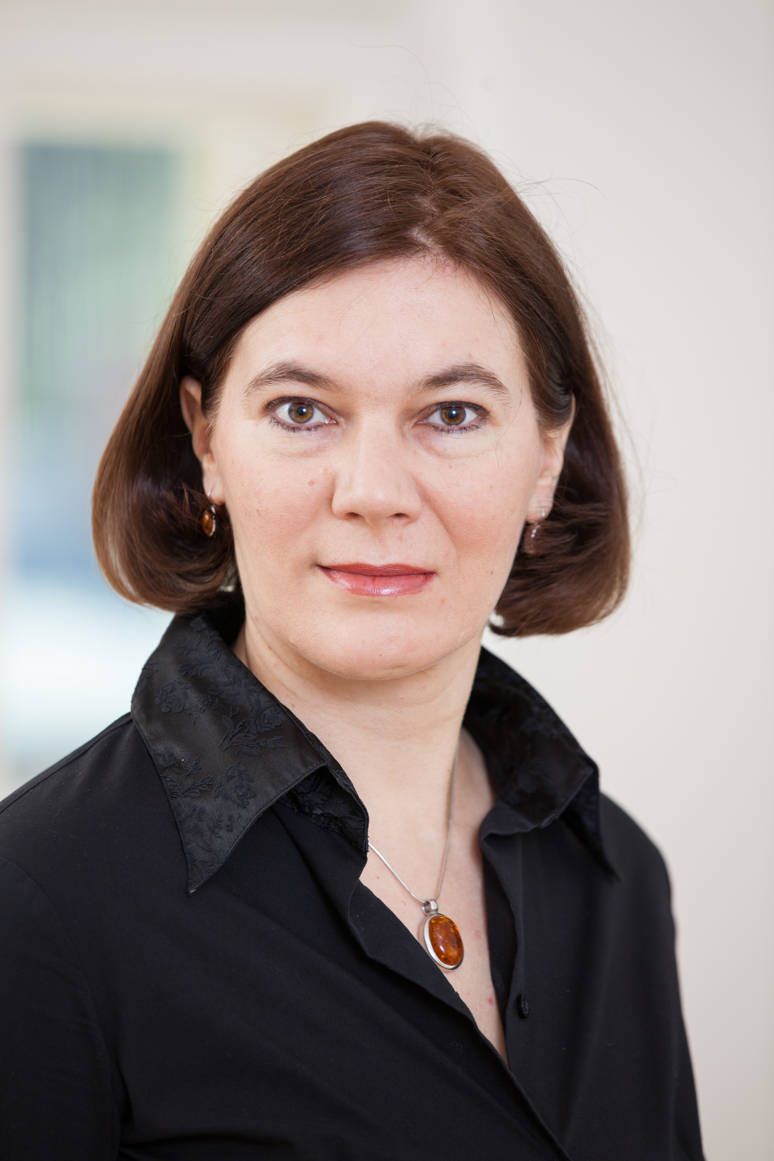 Gabriele Eylers - Teamentwicklung, Team Coaching, Business Coaching, Konfliktklärung, Mediation, Training