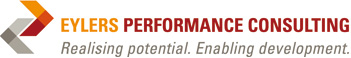 Logo of Eylers Performane Consulting, Berlin, project management, team development, conflict mediation, coaching - click here to go to main page
