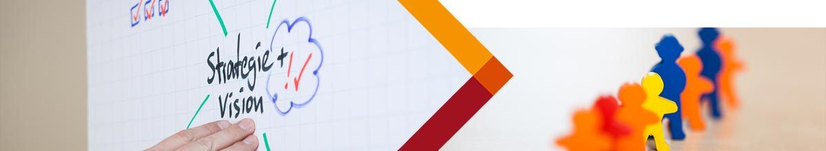 Strategie + Vision - Eylers Performance Consulting, Berlin - Teamentwicklung, Projektmanagement, Change Management, Organisationsentwicklung, Organisationsberatung, Führungskräfte-Training, Veränderungsmanagement, Systemische organisationsberatung und -entwicklung