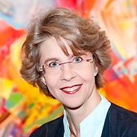 Schifra Marina Wittkopp von Eylers Performance Consulting, Berlin - Teamentwicklung, Projektmanagement